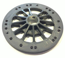 760601 Emerson Ceiling Fan Rubber Hub Flywheel H40760601d000