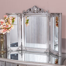 hallway mirror for sale