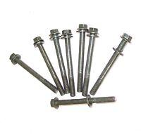 Aluminum Cylinder Head Valves Rocker Briggs & Stratton