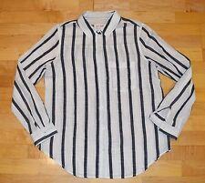 krazy juniors clothing for