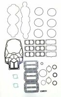 WSM Outboard Mercury 150 Hp Early Power Head Gasket Kit