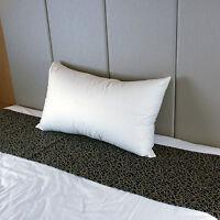 dyne 100 european duck feather pillow