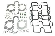 Motorcycle Engine Gaskets & Seals for Honda Magna 700 for