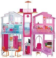 maisons de poupees miniatures ebay