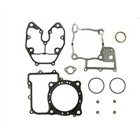 Honda TRX500 TRX-500 2001-2011 Namura Top End Gasket Set