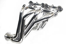 Exhaust Manifolds & Headers for Chevrolet C10 Pickup for