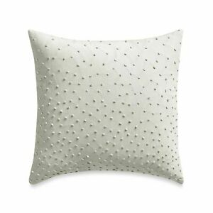barbara barry pillow products for sale