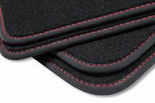 tapis qashqai caoutchouc en vente
