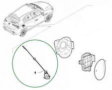Car Exterior & Body Parts for Alfa Romeo Giulietta for