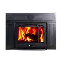 Wood Burning Stoves | eBay