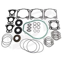NEW PLATINUM REBUILD KIT STANDARD BORE POLARIS 99-04