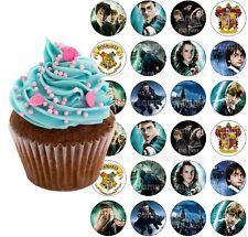Harry Potter Deko in Kuchen  Gebck gnstig kaufen  eBay