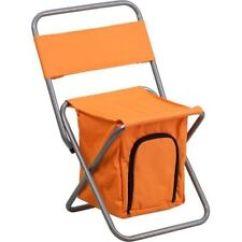 Folding Lawn Chairs Ontario Outdoor Lounge Walmart Ebay Canvas