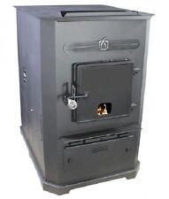 forced air furnace | eBay