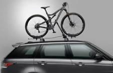 land rover car bike racks for sale ebay