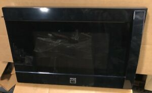 kenmore elite microwave parts for sale