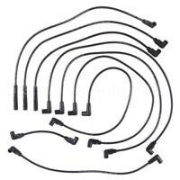 NEW Prestolite Spark Plug Wire Set 218029 Chevrolet