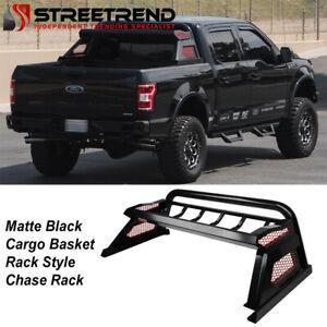 exterior racks for gmc sierra 1500 for