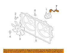 Cooling Fans & Kits for Mitsubishi Lancer for sale | eBay