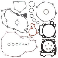 Vertex Complete Gasket Set No Oil Seals for Yamaha Grizzly
