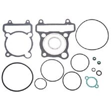 Motorcycle Engine Gaskets & Seals for Yamaha TTR230 for