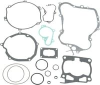 NEW MOOSE RACING ENGINE CLUTCH COVER GASKET FOR 1994-2004