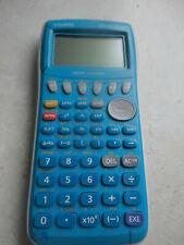 Casio Graph 25 E Prix : casio, graph, Calculatrice, Scientifique, Casio, Vente