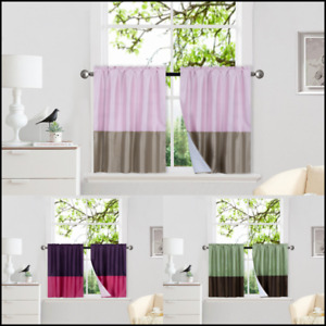 wide curtain rods for sale ebay