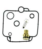 KR Vergaser Reparatur Satz Carburetor Repair Set CAB-S16