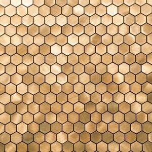 hexagonal tiles for sale ebay
