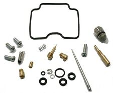 Carburetor Carb Rebuild Repair Kit For 2004-2005 Yamaha