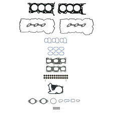 Gaskets Valve Cover Gasket Set J598FZ for Sonata Genesis