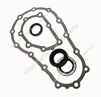 Suzuki Sidekick Vitara XL7 Geo Tracker Transfer Case