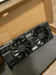 Msi Geforce Gtx 1050 2gb Ddr5 - 2gt Oc : geforce, NVIDIA, GeForce, Express, Computer, Graphics, Cards