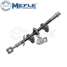 Cooling System Hoses & Clamps for 2000 Mercedes-Benz ML430