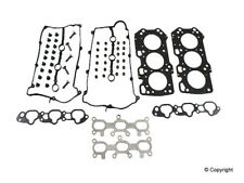 Cylinder Head & Valve Cover Gaskets for Mazda Millenia for