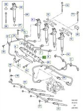 Land Rover Genuine OEM Car & Truck Fuel Injectors for sale