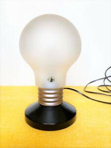 lampe de table ikea pour la maison ebay