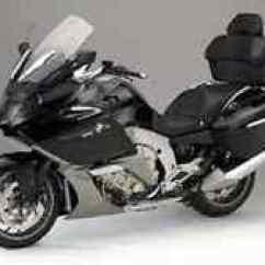 2015 F650 Wiring Diagram Club Car Ignition Switch Bmw Motorcycle Service Repair Manuals Ebay Workshop Manual K 1600 Gtl Exclusive New Edit