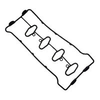 For Honda CBR900RR CBR900 RR 1993-1999 Engine Cylinder
