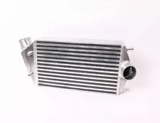 FORGE Motorsport Pair of Uprated Intercoolers for the Porsche 997 3.6 Twin Turbo