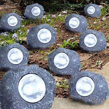 Markenlose Gartenbeleuchtung EBay