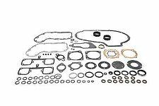 Engines & Parts for Harley-Davidson Sportster 1000 for