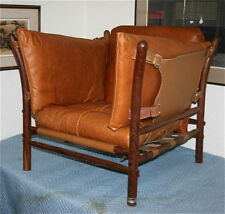 antique chairs ebay how to cover a chair seat scandinavia