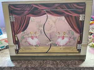 girls bedroom mirror products for sale