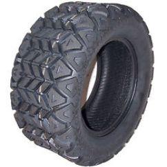 John Deere 210 Lawn Tractor Wiring Diagram Shunt Trip Lawnmower Accessories Parts Ebay Tire