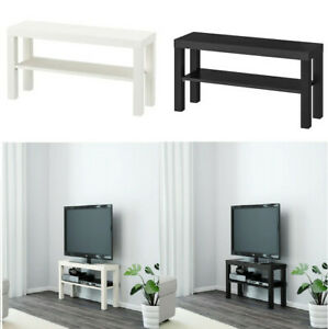 ikea lack white products for sale ebay