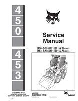 New 16851-60014 Fuel Stop solenoid for Kubota Mower