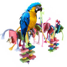 macaw stand products for