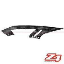 Carbon Fiber Motorcycle Fairings & Bodywork for Kawasaki